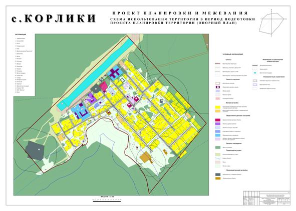 pp-korliki